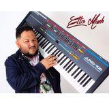 Ellis Miah Radio Soul House Vol 2