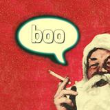 Miss Tape: Ay, disculpe, para mí ya es Navidad, por Adrianisima
