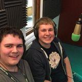 RBFM Breakfast Show 09-03-2017