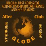 Afterclub Globe - Stabroek Sounds