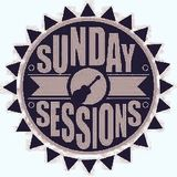 Sunday sessions pt 3 (thank funk it's sunday)
