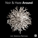 Noir and Haze - Around (Solomun Vox) [126BPM,VST]