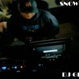 SNOW DAY 23 - DJ GREG G