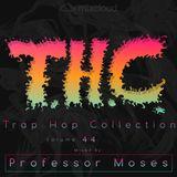 T.H.C. Trap Hop Collection Vol. 44