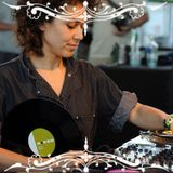 Cassy Live @ Tenax Club, Italy (Soundwall Podcast) - 12-02-2011