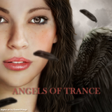 ANGELS OF TRANCE (2015-12-13)