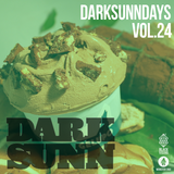 DarkSunnDays Vol. 24 - April 2015