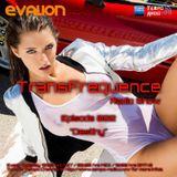 Evalion Presents TransFrequence Episode 022 (Tempo Radio)