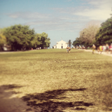 brinko 2014 summermix @ trancoso