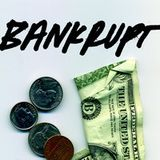 BANKRUPT Vol. 14