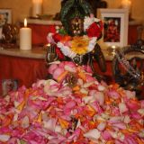 Hanuman Chalisa WW for WWW