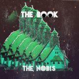 The Book Album Mix