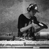 33AND45 KEEPERS - 160715 - DJ DENIS VOOFER