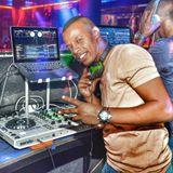 SET LIVE DJ Avihay Ashata
