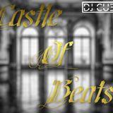 DJ Cuetime :: Castle Of Beats #PREVIEW