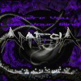 (DjMacKenzie) AmnesiA-Radio Promo Mix