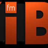 BENSTER's Nightvibes @ VibeFM 5/5