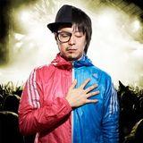 Pdcast DJ MIX by KICKOFF (Dec)