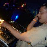 Alan Heat - Funky Energetic Technoset Mai 2013