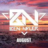 Ben Nyler - August (2017)
