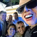 Mix boda 6 oct 2018