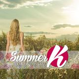 Summer Kay