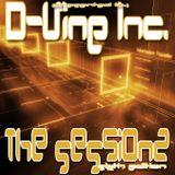 D-Vine Inc. - ThE sEsSiOnZ 06