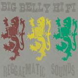 big belly hi fi reggaematic sounds