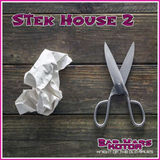 KoToR: Stek House 2 (Detox Auditive Session)