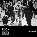 FCOU35: SRNDR