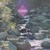 Ambient-Angel (181)