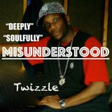 A Groove Misunderstood (The Soulful TURN UP EP) 超 Deep Sleeze Underground House Movement ft. TonyⓉⒺⒺ