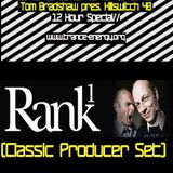 Rank 1 (Classic Producer Set) - Killswitch 40 (12 Hour Special) 002