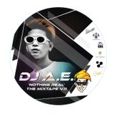 THE NOTHING REAL MIXTAPE V.11 DJ A.E.