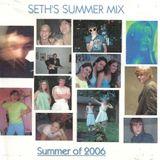 Summer Mix 2006 (Part 1)