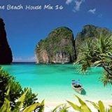 The Beach House Mix 16