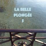 La Belle Plongée 5 (French Groove)