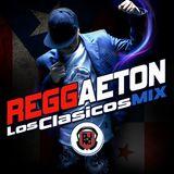 REGGAETON MIX LOS CLASICOS