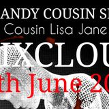 The Andy Cousin Show 26-06-2019