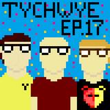Episode 17: Duos (ft. Sibilance)