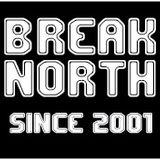 Break North 09-02-2011 Tweede Uur