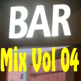 BAR Mix # 04: Hey Bartender