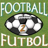 NFL Week 8 Recap, Colts vs. Panthers MNF Post-Game, & CFB Week 9