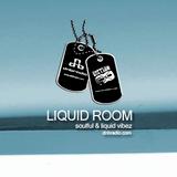 Liquid Room mixed by Dj Ryu @ dnbradio.com [ 16/10/2012 ]