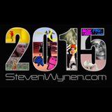 (video) YearMix 2015