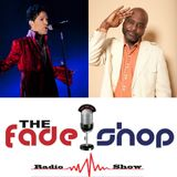 The Fade Shop Radio Show Pays Tribute To The Legendary Prince and Interviews Comedian JJ Williamson!
