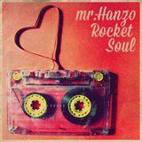 Mr.Hanzo & RocketSoul -                  at The Love Inn