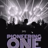 Janty - Pioneering One