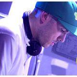 DTPodcast 138: DJ Zinc