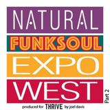 Natural FunkSoul Expo Part 2